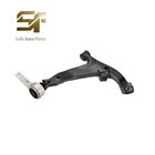 Front Right Lower Control Arm, Car Steering Aftermarket Front Control Arms 54500-9W200 54501-9W200