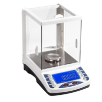 Automatic Electronic Analytical weight scale digital or sartorius balance