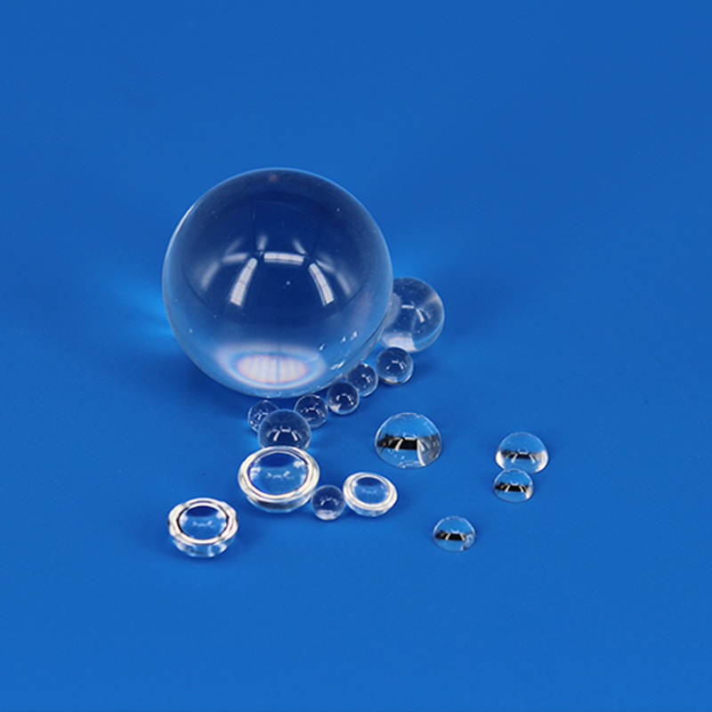 optical lenses for kinds of instrument