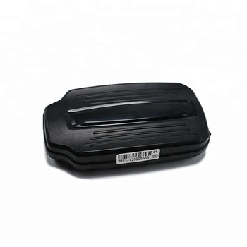 LK209A-3G gps tracking device for cars best buy Ok Brand