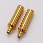 Customized high demand precisely aluminum cnc 3D printer parts custom made machining brass cnc
