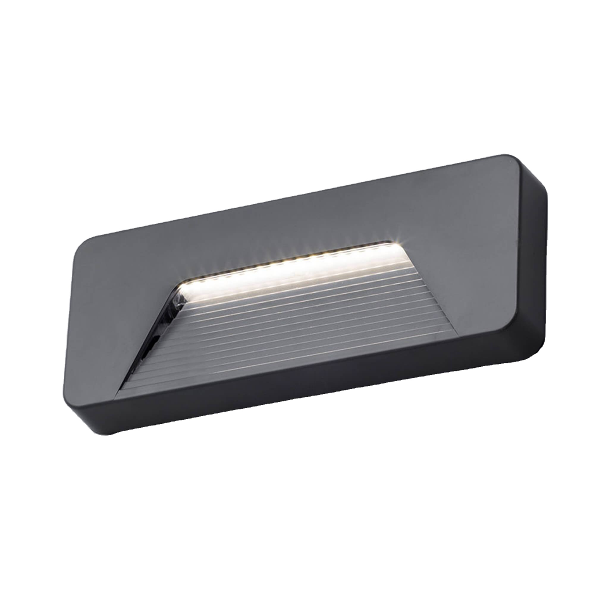 Widely used superior quality surface mounted 3w SMD LED outdoor led step light