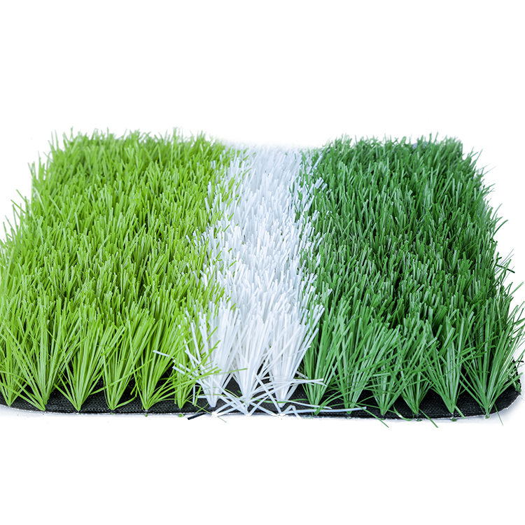 high quality artificial <strong>lawn</strong> Product football field stadium <strong>synthetic</strong> grass <strong>turf</strong>