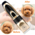 Professional animal pet electric hair clipper Rechargeable pet grooming trimmer low noise dog cat hair trimmer pet shaver