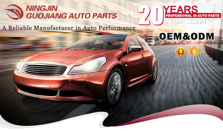 High Quality Dedicated Exhaust Tips for Amg B-enz W204