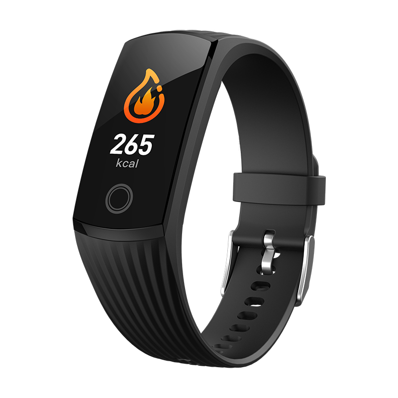 Heart Rate Monitor Digital Fitup Fitness Tracking Smart Wristband Healthy Smart Bracelet With <strong>v16</strong> Smartwatch ce rohs