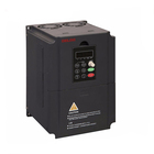 DELIXI E180 0.4KW to 200KW 37KW 50HZ 60HZ 380v ac frequency inverter