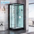 JOYEE Hot Sales high tech steam shower room With Popular Fashion