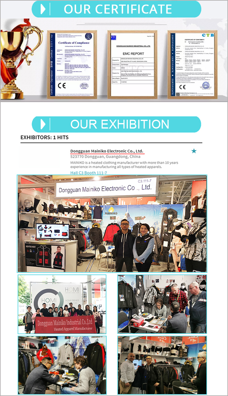 CERTIFICATE AND EXHIBITION.jpg
