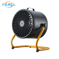 14 Inch Speed Adjustable Industrial Circulate Fan