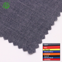woven aramid fabric meta aramid iiia Fabric aramid in chinese