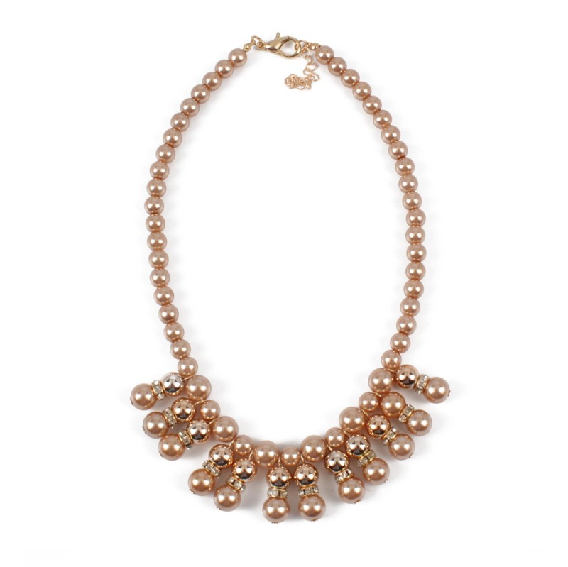 pearl collar necklace a3.JPG