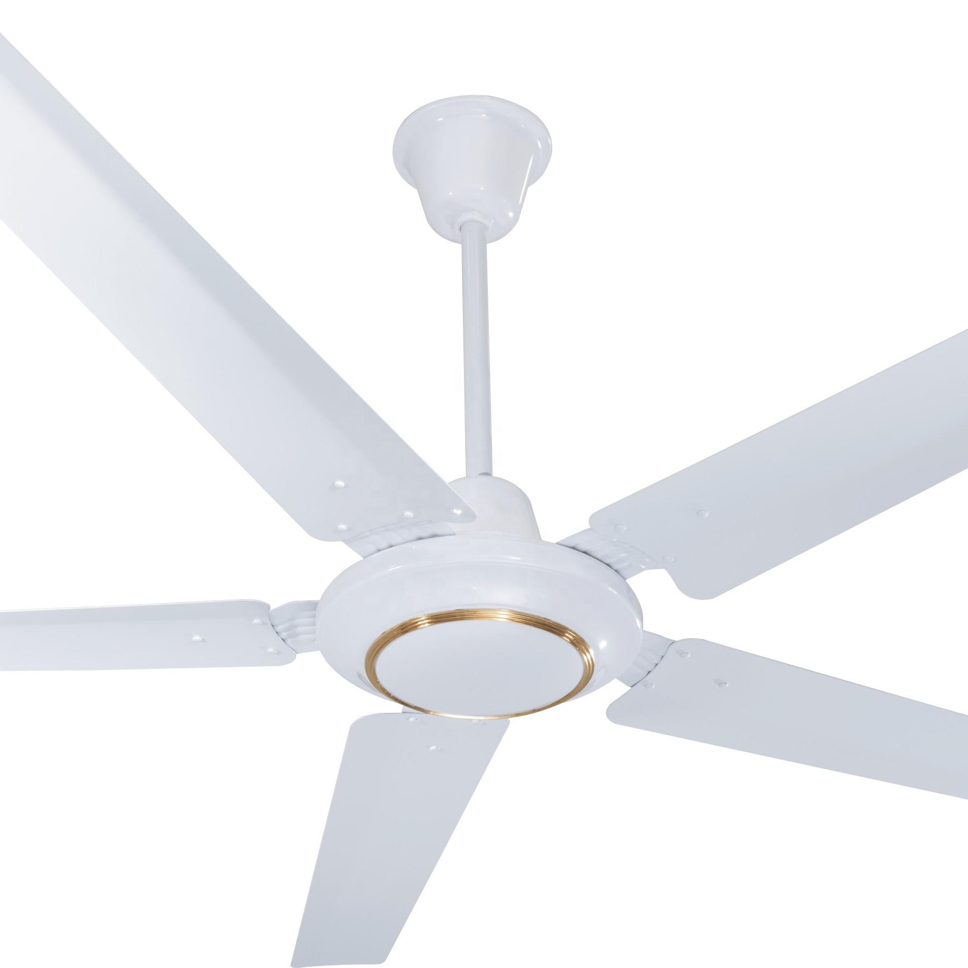 Venta al por mayor ventiladores de techo automaticos Compre