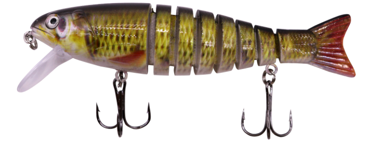 Fishing Soft Lure.jpg