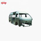 High quality Steel Car Cabin For HIACE 2005 car body parts ,HIACE body kit