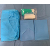 Sterilization disposable dental surgical pack dental kits with CE&ISO13485