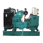China 30kw Diesel Generator Quality Supplier 37.5kva power genset
