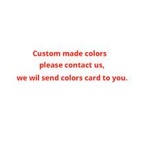 LORIE винтажные Свадебные платья русалки 2020 с v-образным вырезом и открытой спиной, кружевные аппликации, 3D Цветы, бальное платье для невесты р...(China)