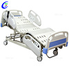 /product-detail/medical-furniture-and-equipment-medical-metal-5-function-electric-hospital-bed-62237942716.html
