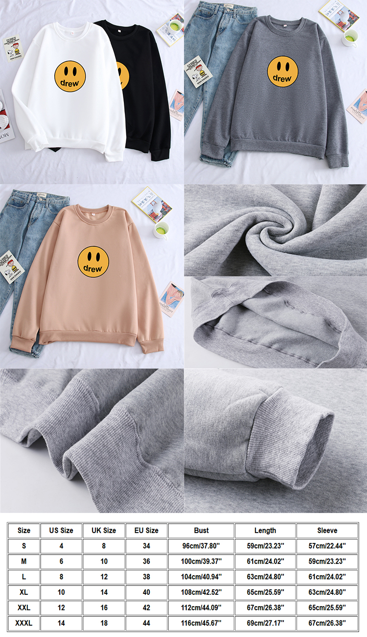 Manufacturer Fashion Garment Dyed Blank Men's Pullover Sweatshirts and Hoodies Set
