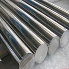wholesale price 201 304 316 316l 310s 410 420 430 round stainless steel bar