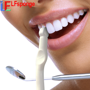 2021 New Patent Advanced Professional Whitening Teeth Domestic Use New Teeth Eraser Oral Hygiene Amazing Teeth Whiten