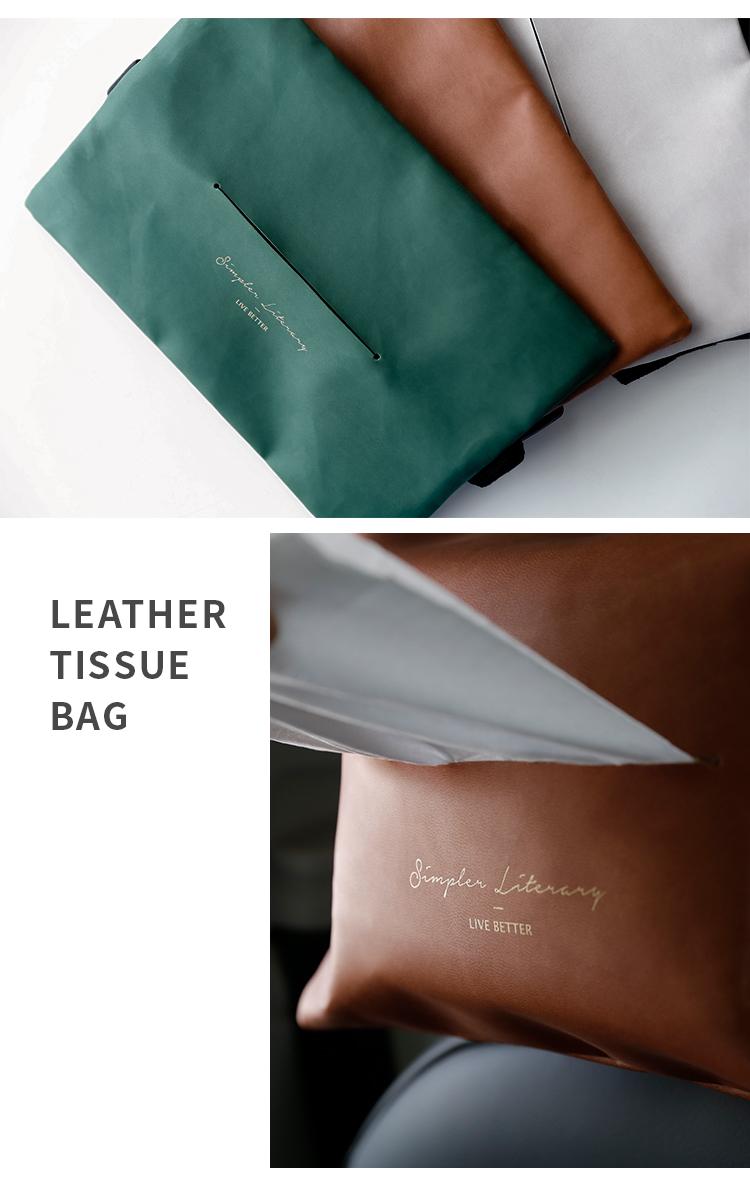 15 tage lieferzeit weiche gesichts tissue tasche tissue papier box hersteller