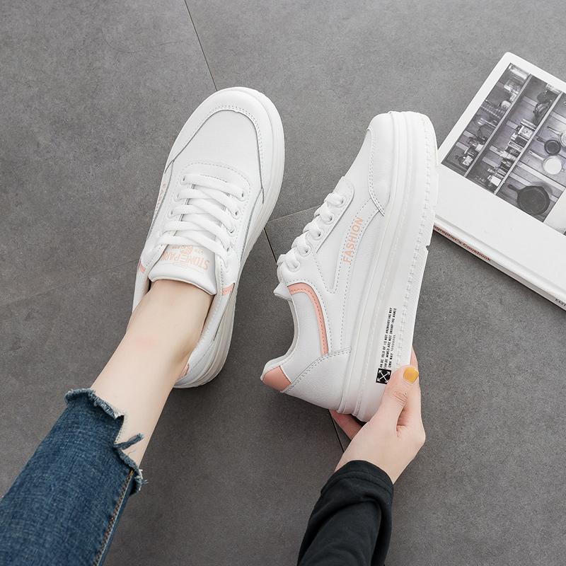 Haute qualité casual dames chaussure de mode pour fille air max femmes chaussures de sport baskets