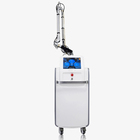 2020 professional picosecond laser Q switch ND YAG laser machine for tattoo removal