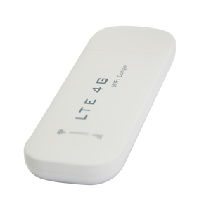 Universal 4g Dongle, Universal 4g Dongle Suppliers and