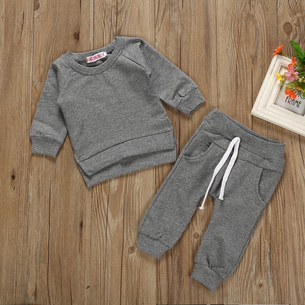 2020 en ucuz çocuk pijama giysileri