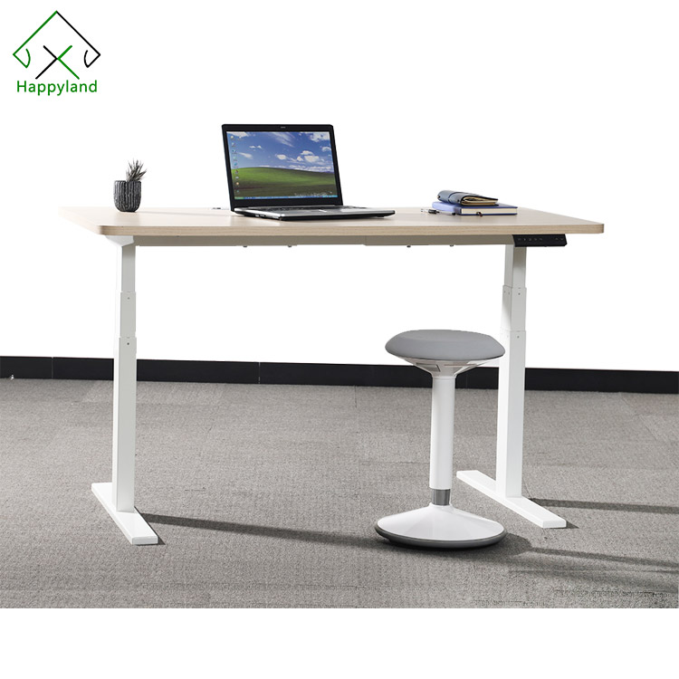 Adjustable Height Desk Electric,Electric Height Adjustable Standing Office Desk Electric Frame
