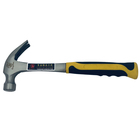 Nail Hammer [ Claw Hammer ] Hammer Best Steel Professional Multifunctional Claw Hammer