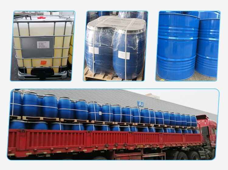 Sylic® Refining Agent 111C for Cotton/Textile Chemicals/Pretreatment Auxiliary