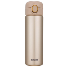304 Stainless Steel <span class=keywords><strong>Vakum</strong></span> Termos <span class=keywords><strong>Botol</strong></span> Double Wall Insulated Flask Thermal Vacuum Cup <span class=keywords><strong>Botol</strong></span> Air