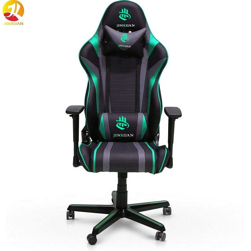 Immagine arredamento mondo convenienza sedia da gamer