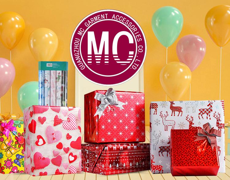 Modische Individuell Bedruckte Tissue Verpackung Papier Für verpackung kleidung Geschenk Blume Seidenpapier Papier Mit Ihre Marke Logo