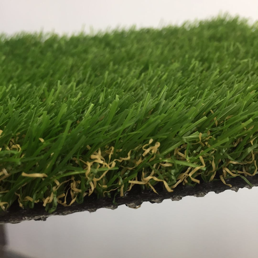 Qingdao artificial supplier direct manufacturer the best price <strong>synthetic</strong> <strong>lawn</strong> <strong>turf</strong>, driveway path simulation <strong>turf</strong>