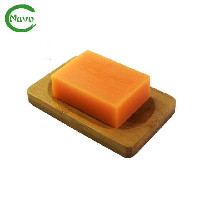 OEM Inprint Private Logo Available Skin Whitening and Beauty Kojic Acid Soap