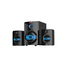 Hot Selling Groothandel 2.<span class=keywords><strong>1</strong></span> Multimedia Bluetooth <span class=keywords><strong>Subwoofer</strong></span> Pc Speaker Systeem