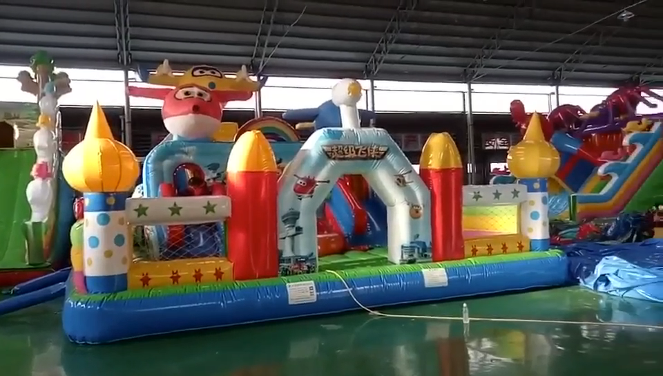 inflatable air ball challenge n inflatable air ball game n Balls floating inflatable