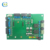 Factory assembly pcb board and smt pcba for gps tracker