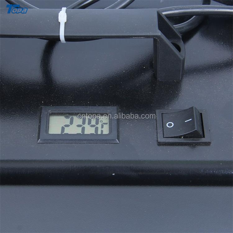 scroll portable 220v cylinder head 350 bar air compressor