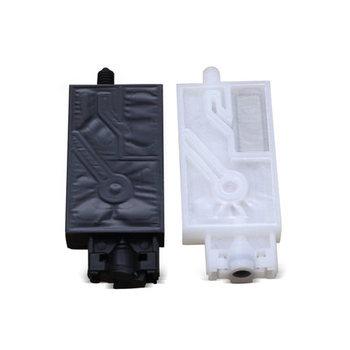 Printer Parts DX5 Damper UV Damper for Eps0n DX5 Printer