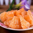 Hot sale fresh fruit honey pomelo wholesale fresh fruit pomelo vitamin C pomelo wholesale fresh fruit