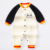 Fashion Baby Clothes Spring Baby Clothes Sets Long Sleeve Toddler Baby Clothes