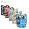 /product-detail/china-wholesale-reusable-cotton-all-in-one-cloth-diapers-for-babies-boys-and-girls-62578644535.html