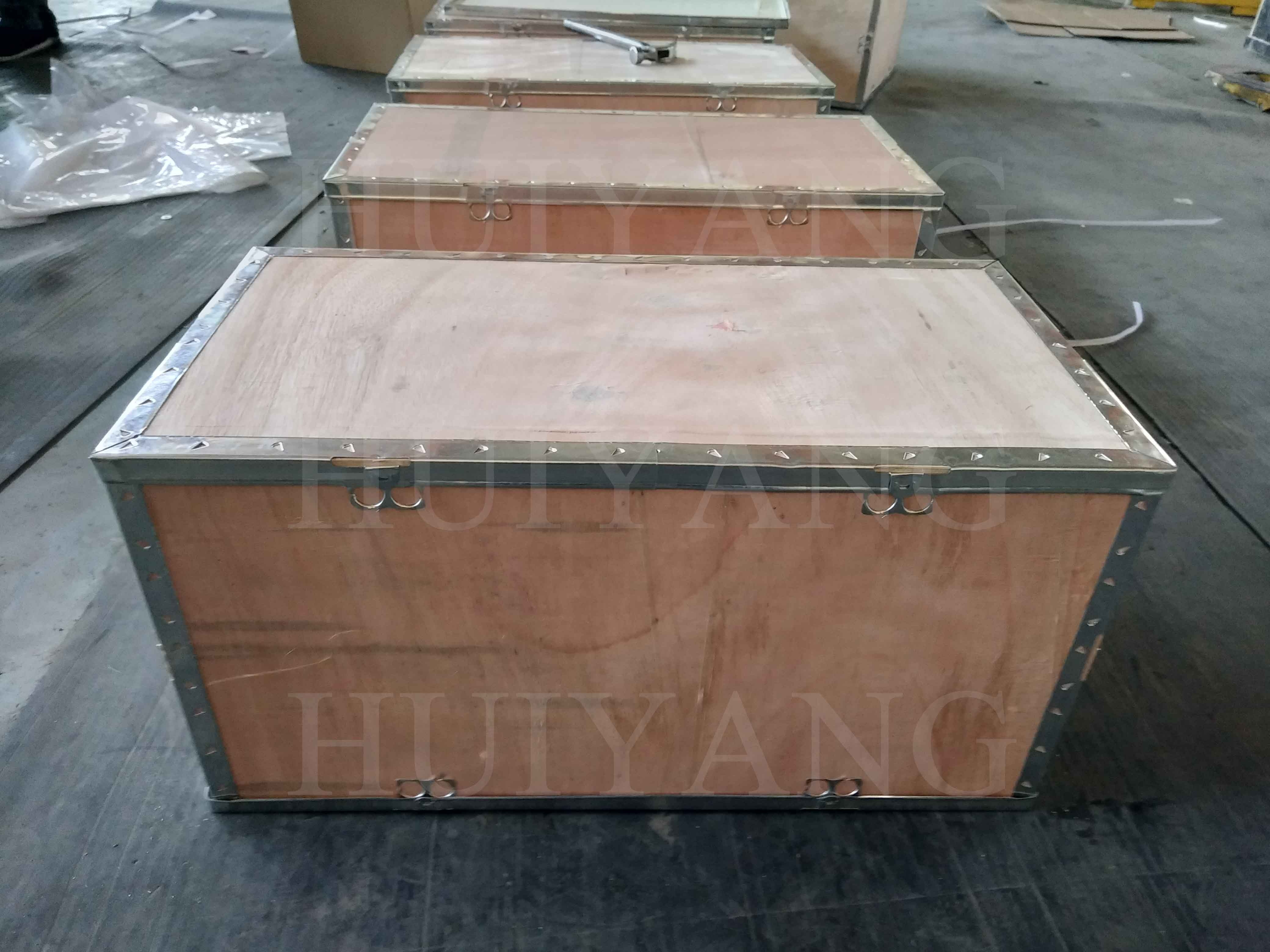 1.8kw LTD8.0 Hoist for ZLP800 Suspended Platform