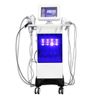 Niansheng Factory Professional Face Spa Hydra Aqua Peel Facial Hydrodermabrasion Machine