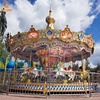 /product-detail/carnival-amusement-rides-deluxe-16-seats-merry-go-round-electric-kids-ride-used-carousel-horse-for-sale-62000755753.html